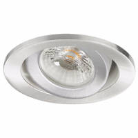 Picture of SylFire 10W LED Dimmable Fire Rated Downlight