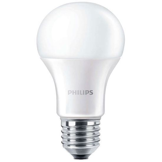 Picture of CorePro LEDbulb 8-60W E27