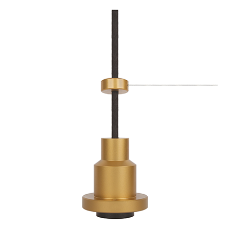 Picture for category Osram Pendant Holders