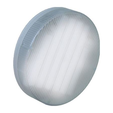 Picture for category GX53 Compact Fluorescent Bulbs