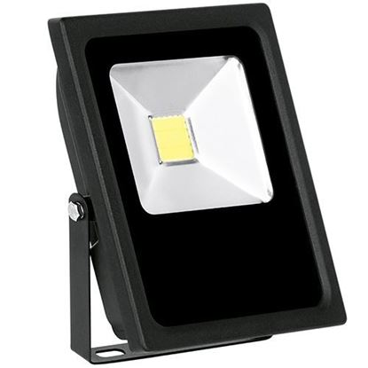 Picture of Helius Adjustable IP65 LED Floodlight