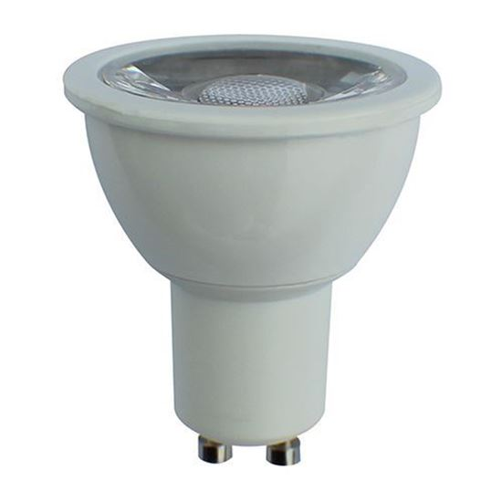 Picture of Orbit 6W Dimmable LED GU10 CRI90