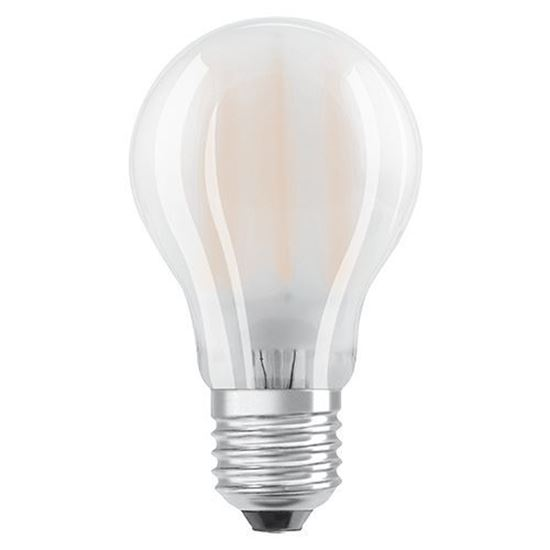Picture of Parathom Classic A Dimmable 8.5W-75W LED E27