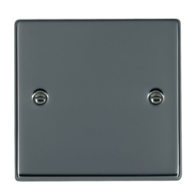 Picture of Hartland BN/BL Single Blanking Plate