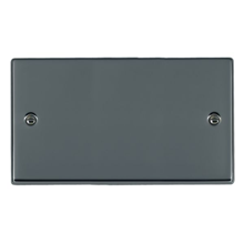 Picture of Hartland BN/BL Double Blanking Plate