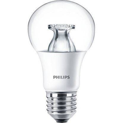 Picture of 6W MASTER DimTone LEDbulb