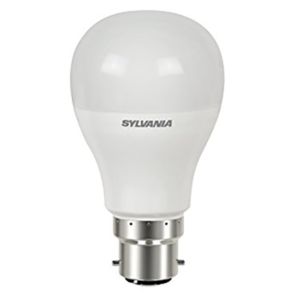 Picture of 9.5W ToLEDo Dimmable GLS