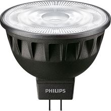 Picture of MASTER LED ExpertColor 6.5-35W MR16 930 36D