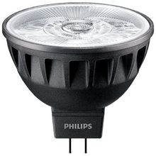 Picture of MASTER LED ExpertColor 7.5-43W MR16 930 36D