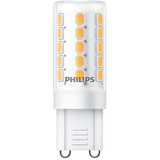 Picture of 3.2-40W CorePro LEDcapsule Non-Dimmable G9