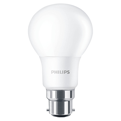 Picture of CorePro LEDbulb 8-60W B22