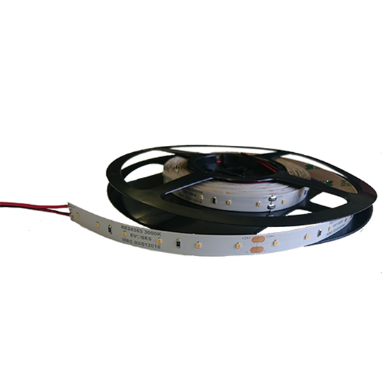 Picture of ROCFLEX ECO 24W 5 Metre IP20 Dimmable Flexible LED Strip