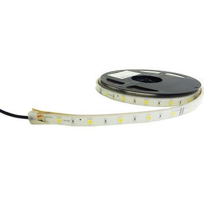 Picture of ROCFLEX 43W 5 Metre IP68 Flexible LED Strip