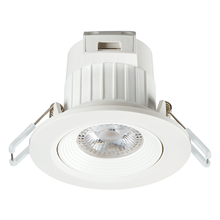 Picture of 5.5W Start Spot  Adjustable IP20 Integrated LED Downlight 4000K