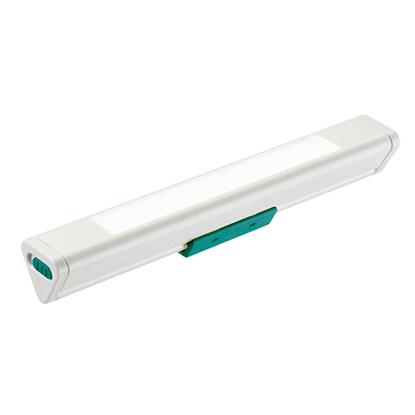 Picture of SylStick Battery Powered Linear Light with or without PIR Motion Sensor