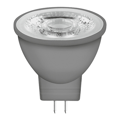 Picture of 3.3W-20W Parathom 12V Dimmable LED MR11 GU4