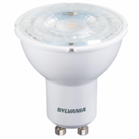 Picture for category Non-Dimmable GU10 LED Bulbs