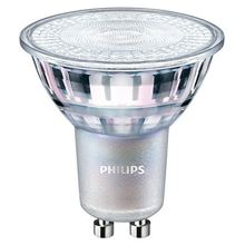 Picture of MAS LED spot VLE D 3.7-35W GU10 940 36D