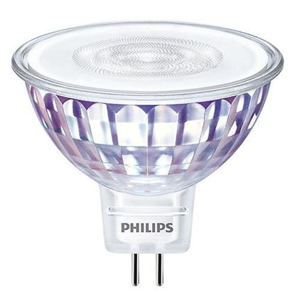 Picture of MASTER LEDspot Value Dimmable 5.5W-35W MR16
