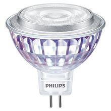 Picture of MAS LED spot VLE D 7-50W MR16 830 36D