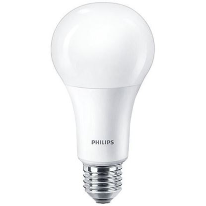 Picture of CorePro LEDbulb Dimmable 13.5W-100W A67 E27