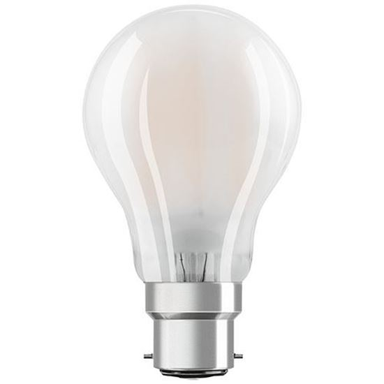 Picture of 7W-60W Parathom Retrofit Classic A60 Dimmable LED B22