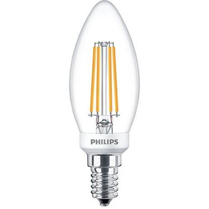 Picture of 5W-40W Classic Dimmable LED Candle