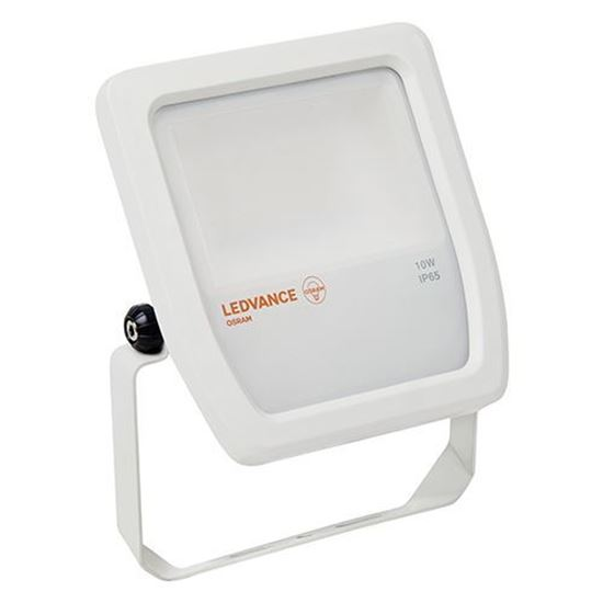 Picture of 10W-50W LED Floodlight - 4000K