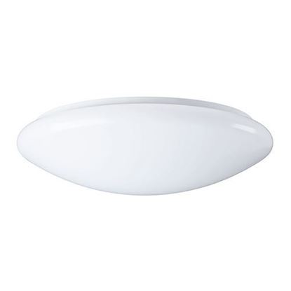 Picture of 18W SylCircle LED Sensor
