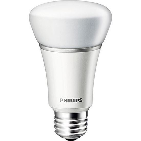 Picture of 10W-60W MASTER A60 Dimmable LEDbulb