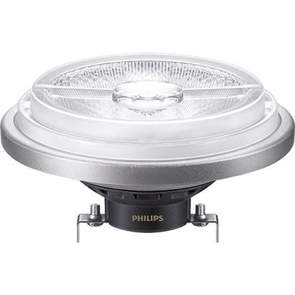 Picture of MASTER LEDspotLV Dimmable 20W-100W AR111