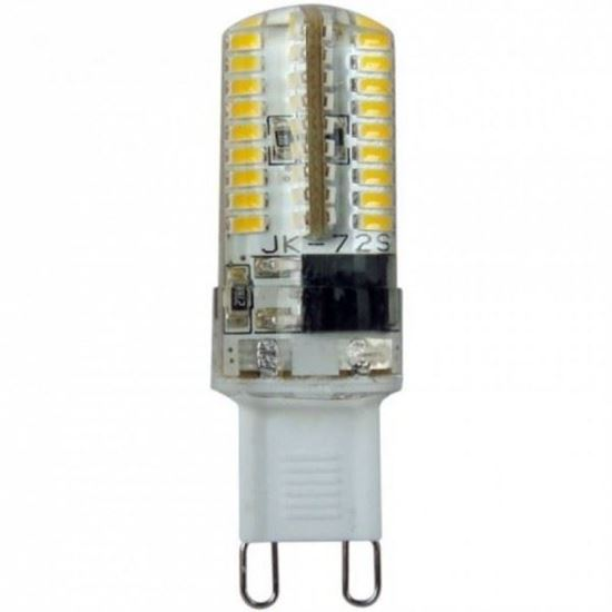 Picture of 230V 4W LED Dimmable Capsule G9