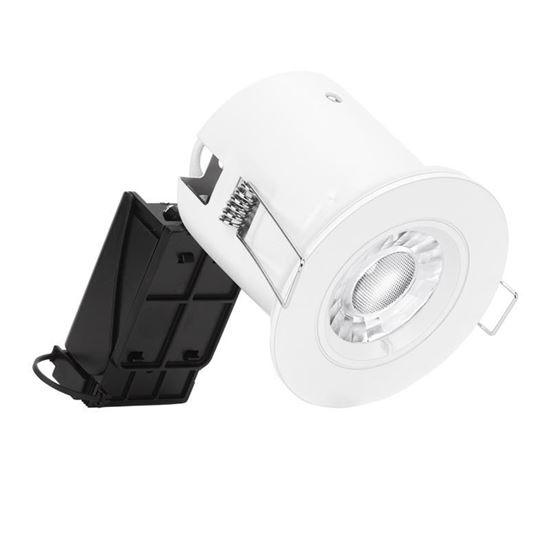 Picture of EFD™ PRO / IP RATED PROFESSIONAL FIRE RATED DOWNLIGHT