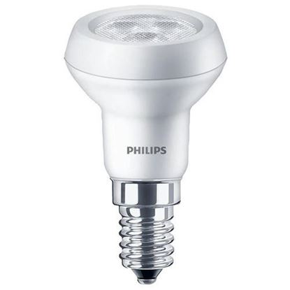 Picture of 2.2W-30W CorePro LEDspotMV Non-Dimmable R39 E14
