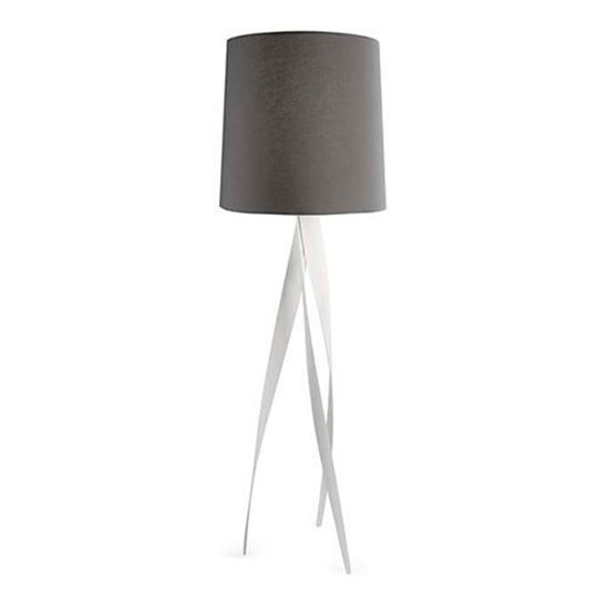 Picture of GROK MEDUSA Floor Lamp