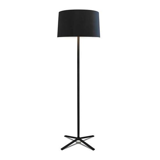 Picture of GROK HALL Floor Lamp
