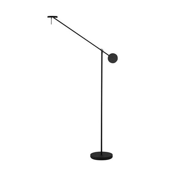 Picture of GROK INVISIBLE Floor Lamp