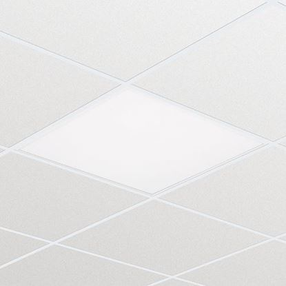 Picture of 42W Ledinaire Panel RC065B 600 x 600mm