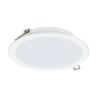 Picture of Ledinaire SlimDownlight DN065B