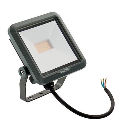 Picture of Ledinaire Floodlight Mini