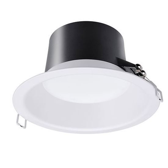 Picture of Ledinaire Downlight DN060B