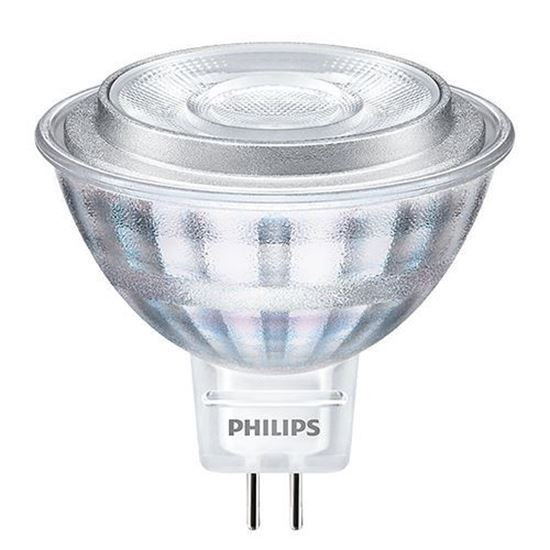 Picture of CorePro 8-50W LEDSpot LV Non-Dimmable MR16
