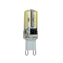 Picture of 230V 4W LED Dimmable Capsule G9 2700K