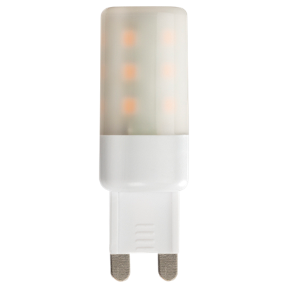 Picture of 230V 3.5W LED Dimmable Frosted G9