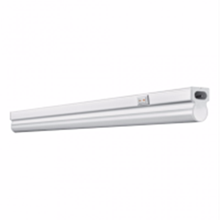 Picture of LINEAR LED 300 4 W 4000 K