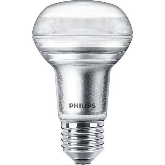 Picture of 4.5W-60W CorePro Dimmable LEDspot R63 E27