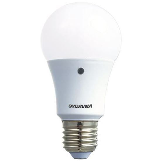 Picture of ToLEDo 8.5W Light-Sense A60 E27