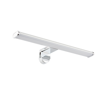 Picture of SYLMIRROR LED SLIM IP44 WW
