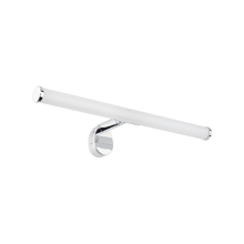 Picture of SYLMIRROR LED FLUTE IP44 NW