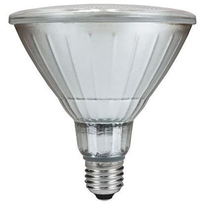 Picture of 18W-120W Dimmable LED Clear E27